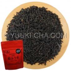 Organic Makurazaki Black Tea Hime Fuki