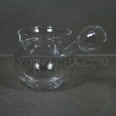 Glass Water Cooler/Pitcher