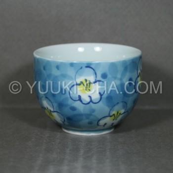 Seiji Koume Arita Yaki Teacup