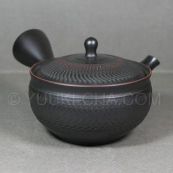 Biri Shusen Tokoname Teapot