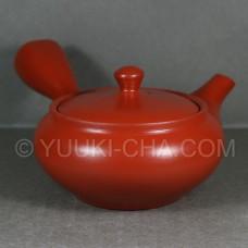 Classic Tokoname Teapot