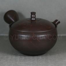 Mogake Tokoname Teapot