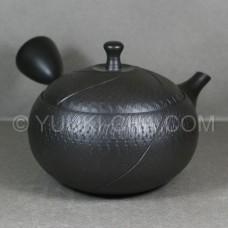 Rasen Katto Tokoname Teapot