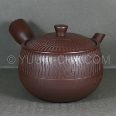 Tochiri Banko Teapot