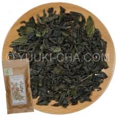 Organic Miyazaki Oolong Tea Baisen