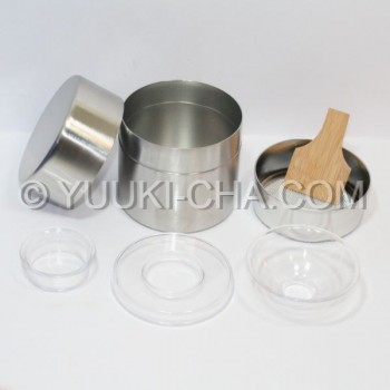 Stainless Steel Matcha Sifter