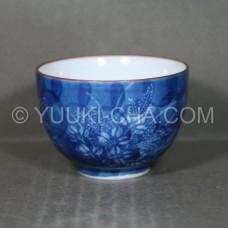 Akikusa Arita Yaki Teacup