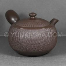 Biri Banko Yaki Teapot