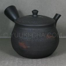 Matsukawa Tokoname Teapot