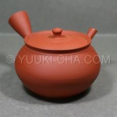 Mini Shudei Tokoname Teapot