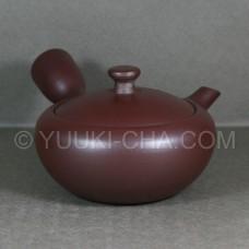 Tetsu Banko Teapot